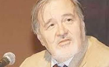 Prof. Ortaylı:''Kürtçe konuşmak isteyen kürtler büyük çıkmazda''