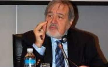 Prof. Ortaylı: ''Türkler bilinçsizce seyahat ediyor''